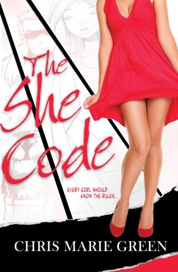 shecode