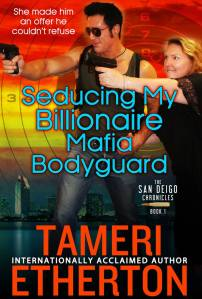 Tameri cover