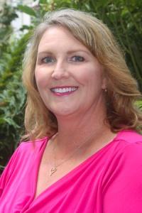 Tameri Etherton Bio Pic web-2