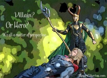 TameriEtherton Hero-Villain copy