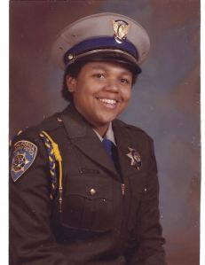 CHP Graduation Photo CTC-III 83 color
