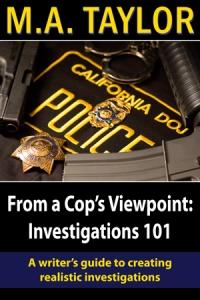 Investigations1