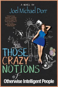 Those Crazy Notions working Master 120115 copy copy