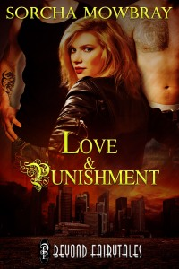 Love and Punishment-highres