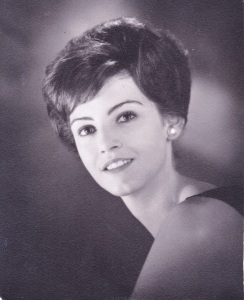 ann-1962-auto-correct